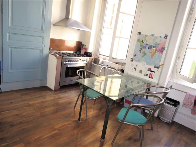 Vente appartement Lyon 4ème 530000€ - Photo 5