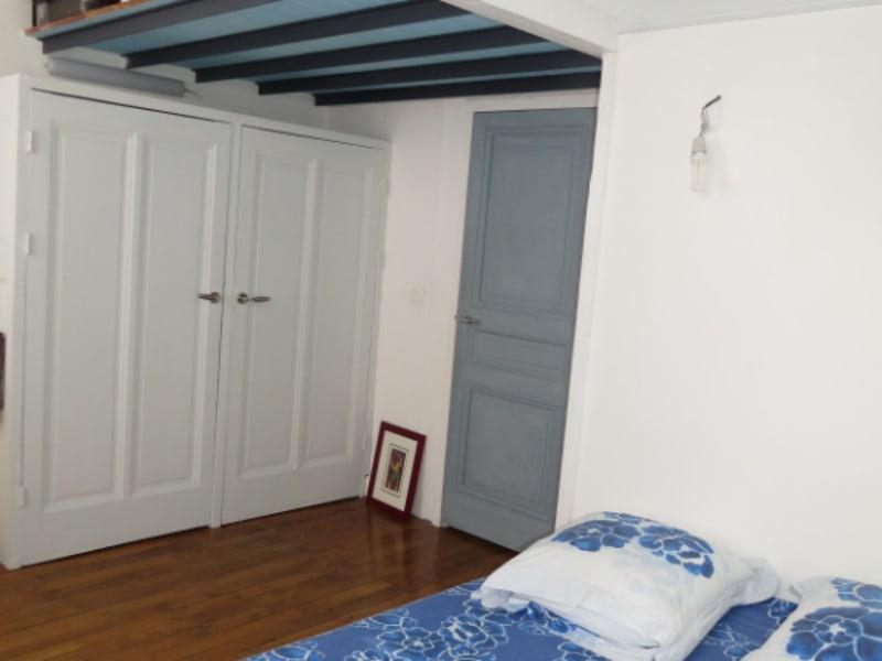 Vente appartement Lyon 4ème 530000€ - Photo 9