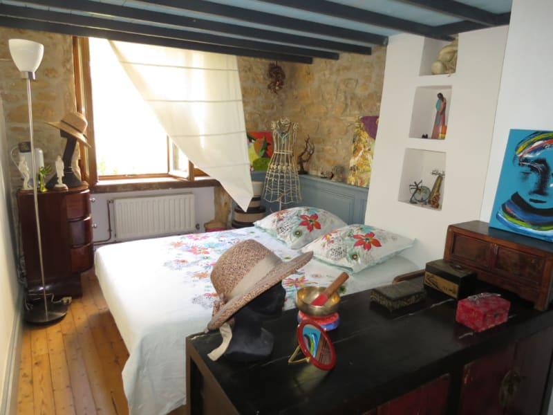 Vente appartement Lyon 4ème 530000€ - Photo 11