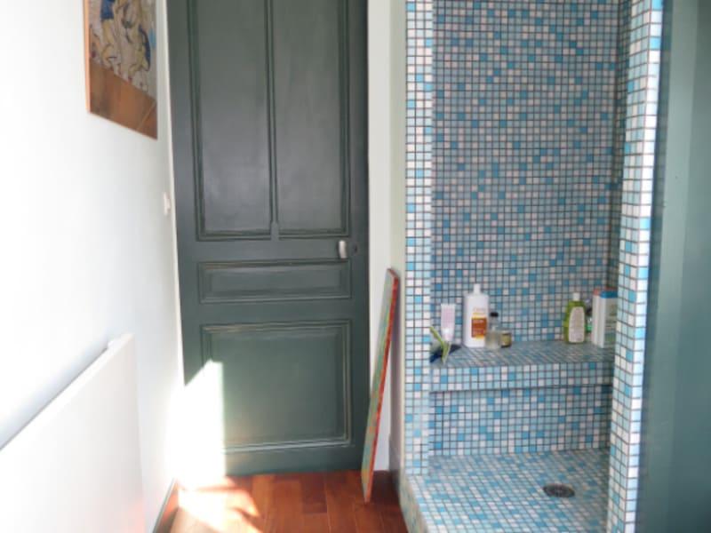 Vente appartement Lyon 4ème 530000€ - Photo 12