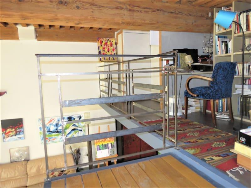 Vente appartement Lyon 4ème 530000€ - Photo 14