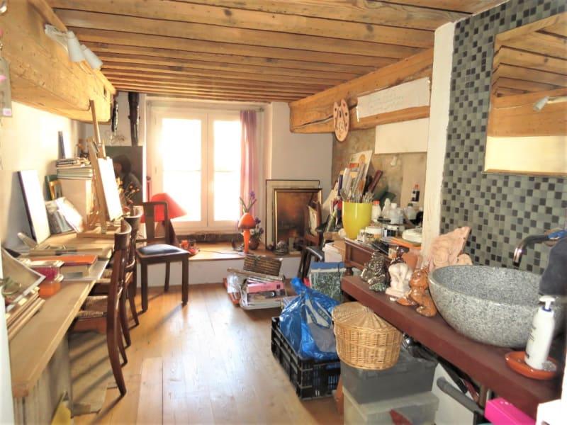 Vente appartement Lyon 4ème 530000€ - Photo 15