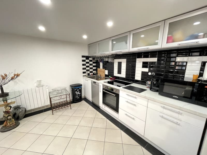 Sale apartment Athis mons 199900€ - Picture 3