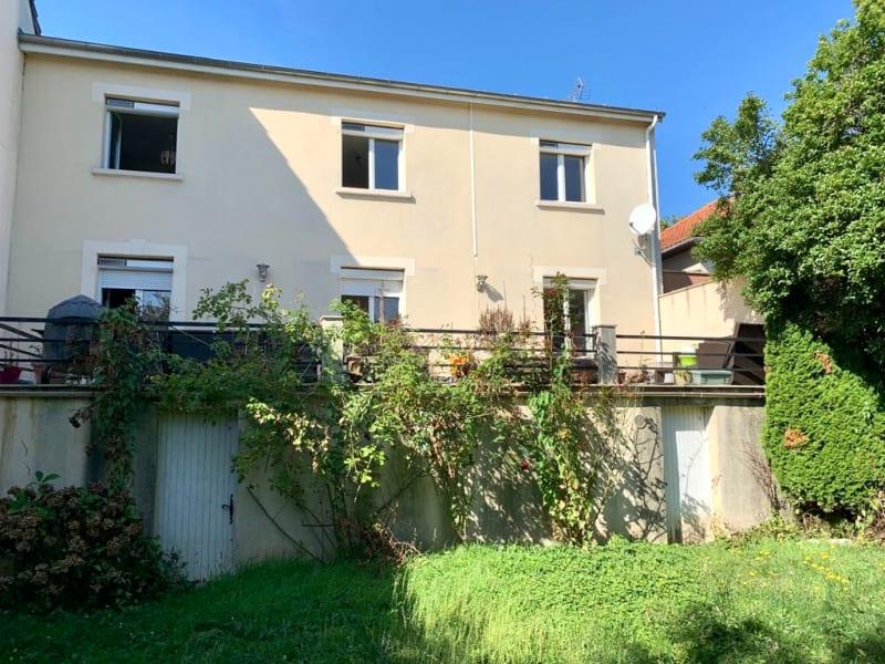Sale house / villa Athis mons 462000€ - Picture 2