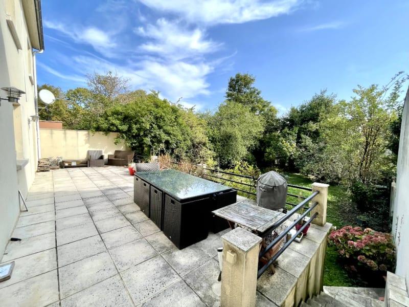 Sale house / villa Athis mons 462000€ - Picture 3