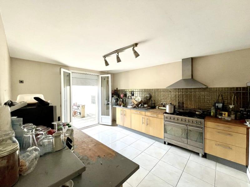 Sale house / villa Athis mons 462000€ - Picture 4