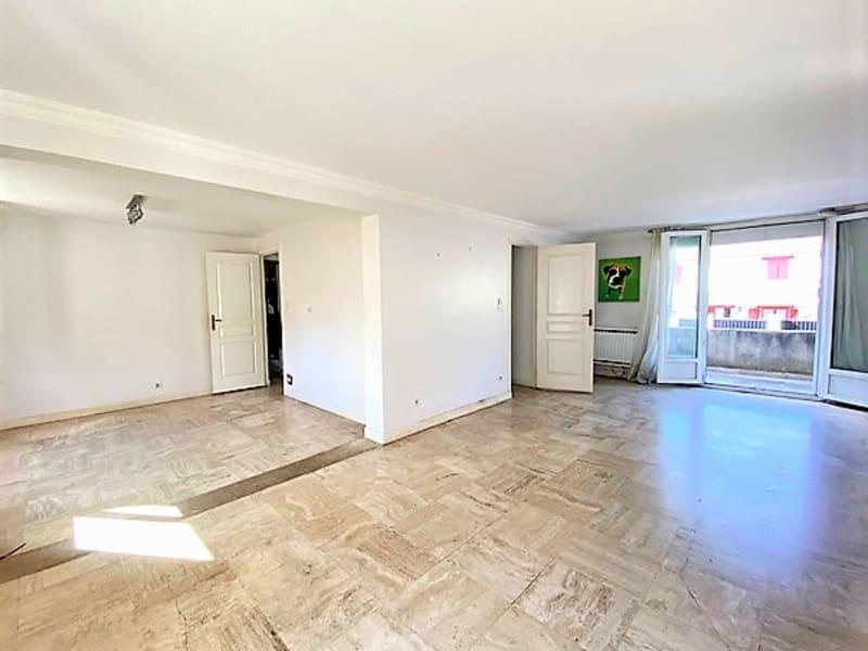 Sale house / villa Athis mons 462000€ - Picture 5
