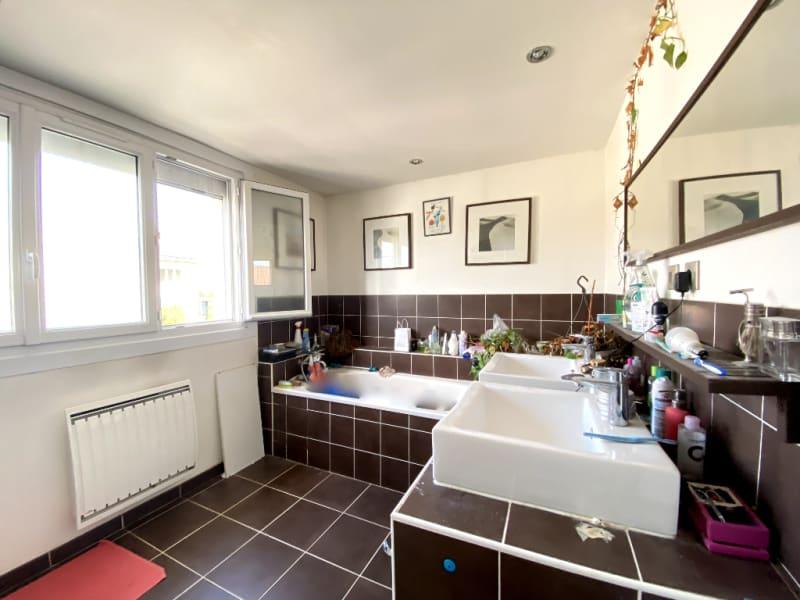 Sale house / villa Athis mons 462000€ - Picture 6