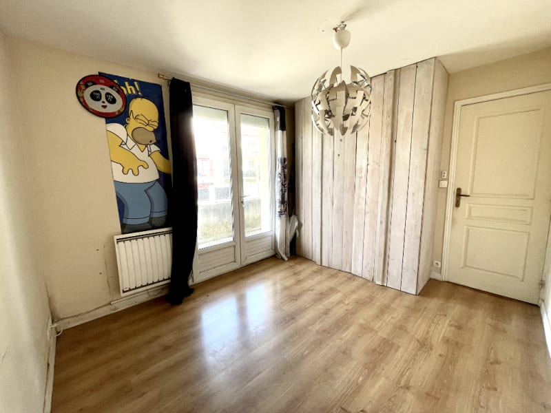 Sale house / villa Athis mons 462000€ - Picture 8