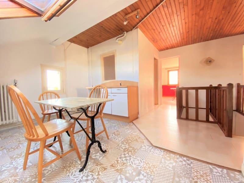 Vente maison / villa Vigneux sur seine 595000€ - Photo 14