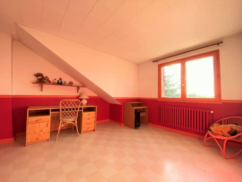 Vente maison / villa Vigneux sur seine 595000€ - Photo 15
