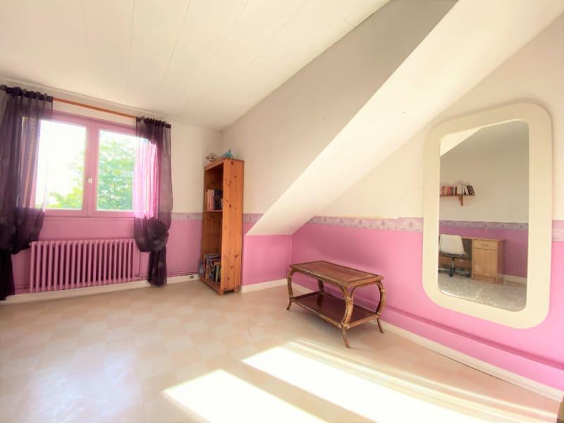 Vente maison / villa Vigneux sur seine 595000€ - Photo 16