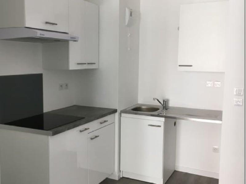 Location appartement Ris orangis 735€ CC - Photo 3