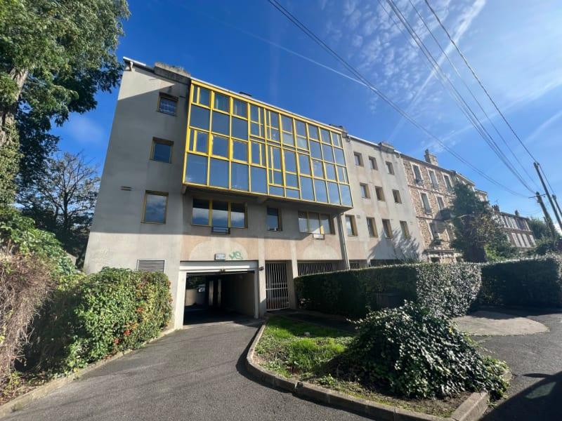 Vente appartement Juvisy sur orge 229900€ - Photo 2