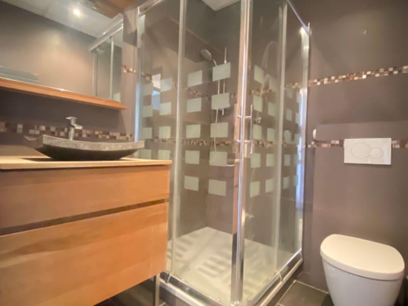 Vente appartement Juvisy sur orge 229900€ - Photo 5