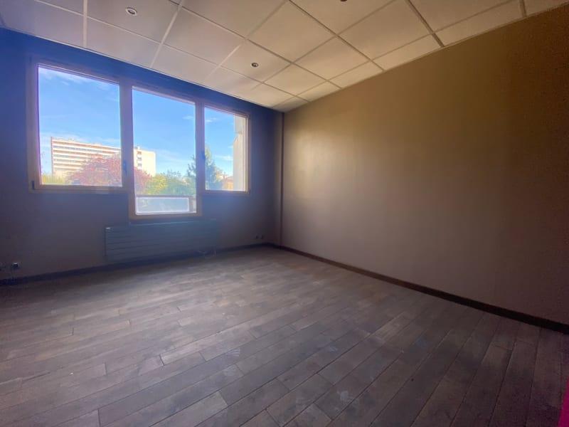 Vente appartement Juvisy sur orge 229900€ - Photo 6