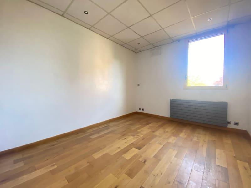 Vente appartement Juvisy sur orge 229900€ - Photo 7