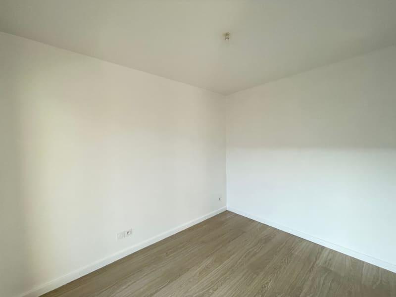 Rental apartment Draveil 601,42€ CC - Picture 5