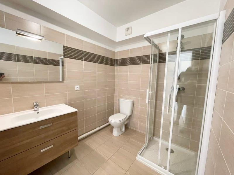 Rental apartment Draveil 601,42€ CC - Picture 6