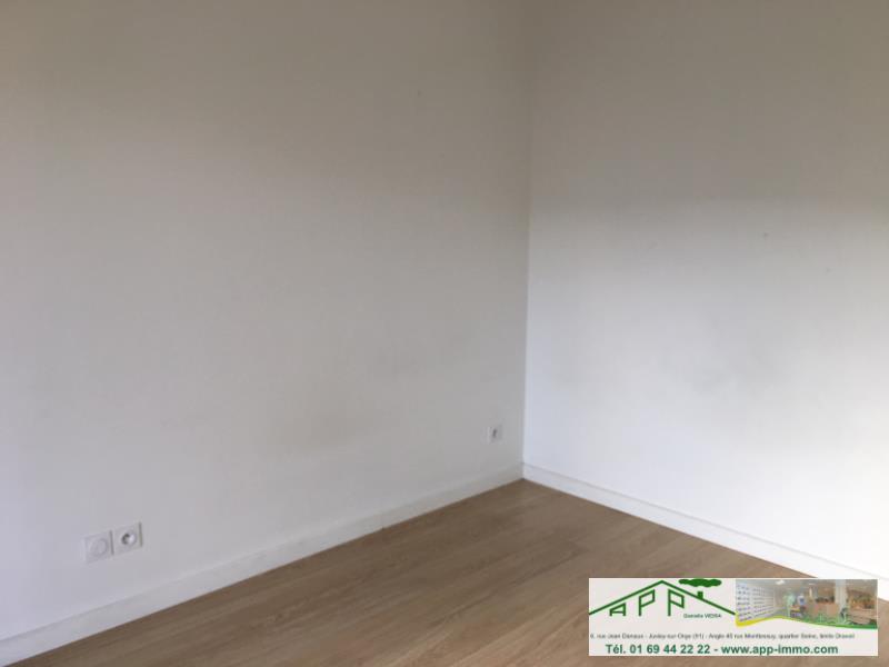 Rental apartment Draveil 601,42€ CC - Picture 8