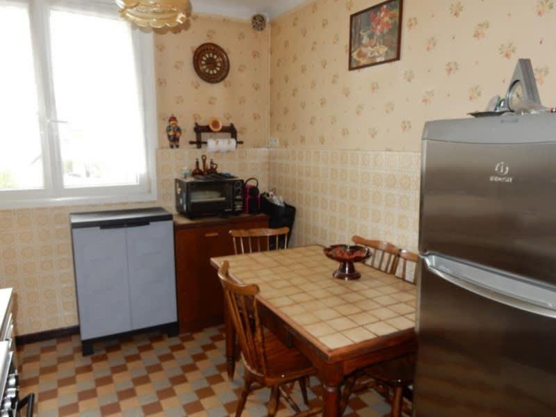 Sale apartment Grenoble 115000€ - Picture 6