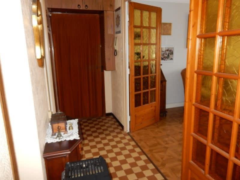 Sale apartment Grenoble 115000€ - Picture 7