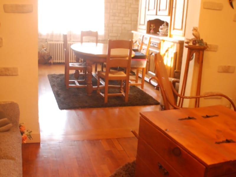 Vente maison / villa Bondy 420000€ - Photo 3
