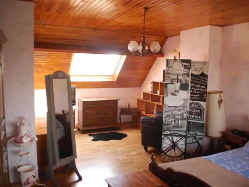 Vente maison / villa Bondy 420000€ - Photo 5