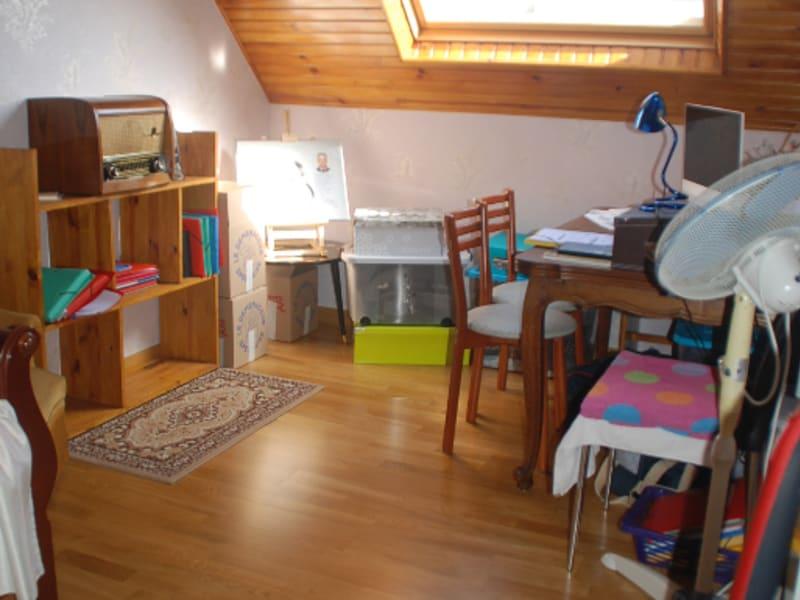 Vente maison / villa Bondy 420000€ - Photo 7