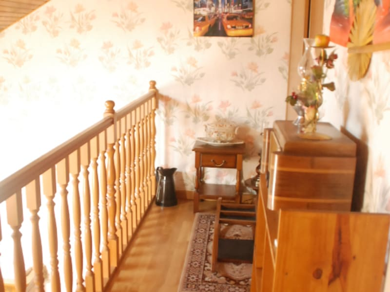 Vente maison / villa Bondy 420000€ - Photo 8