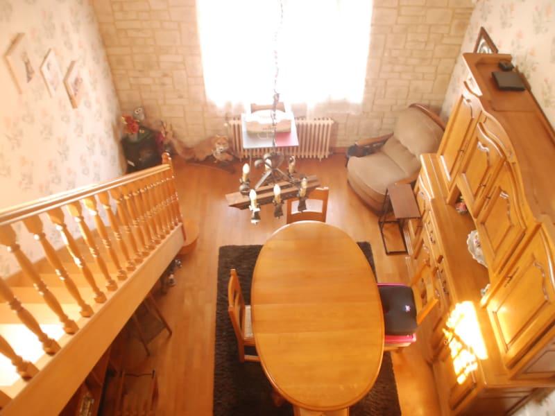 Vente maison / villa Bondy 420000€ - Photo 9