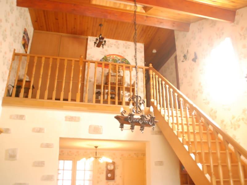 Vente maison / villa Bondy 420000€ - Photo 10