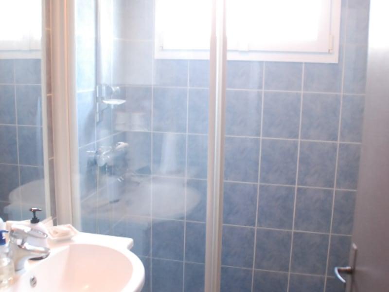 Vente maison / villa Bondy 420000€ - Photo 13