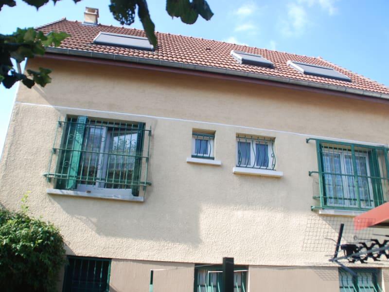Vente maison / villa Bondy 420000€ - Photo 14