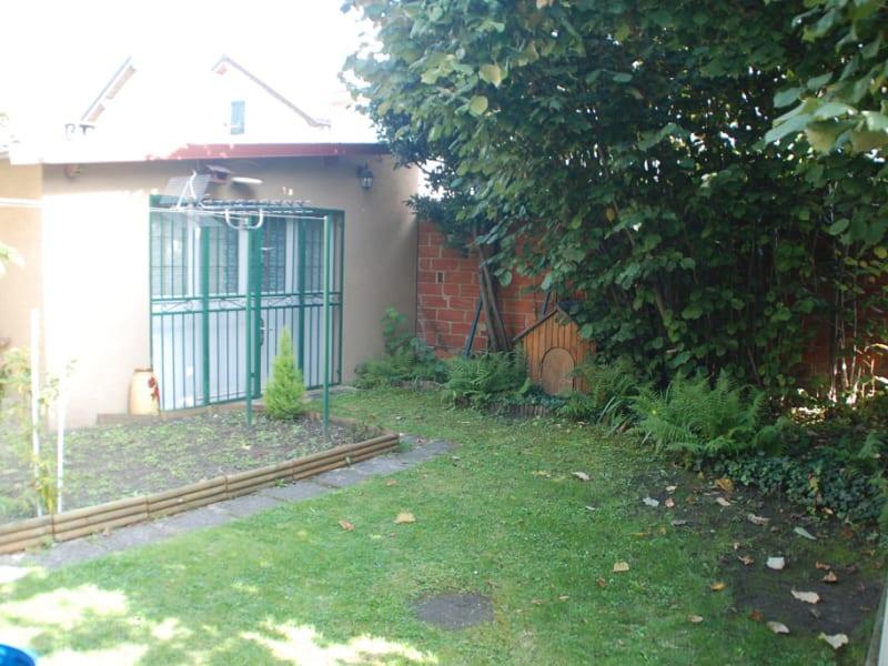 Vente maison / villa Bondy 420000€ - Photo 17