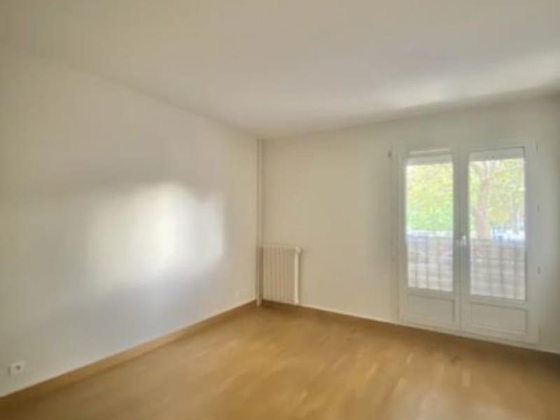 Vente appartement Le vesinet 600000€ - Photo 5
