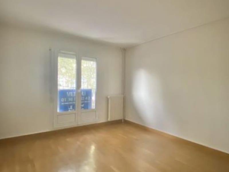 Vente appartement Le vesinet 600000€ - Photo 6