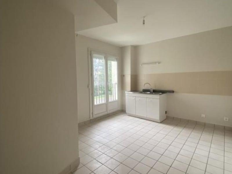 Vente appartement Le vesinet 600000€ - Photo 8