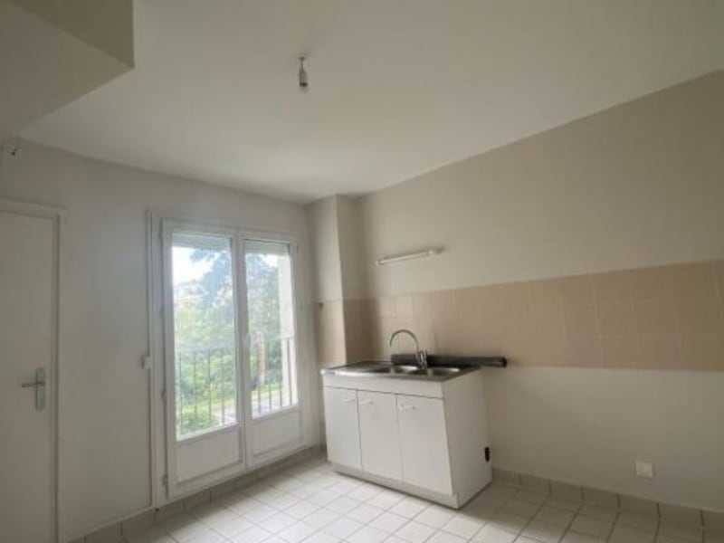 Vente appartement Le vesinet 600000€ - Photo 9