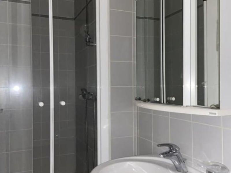 Vente appartement Le vesinet 600000€ - Photo 11