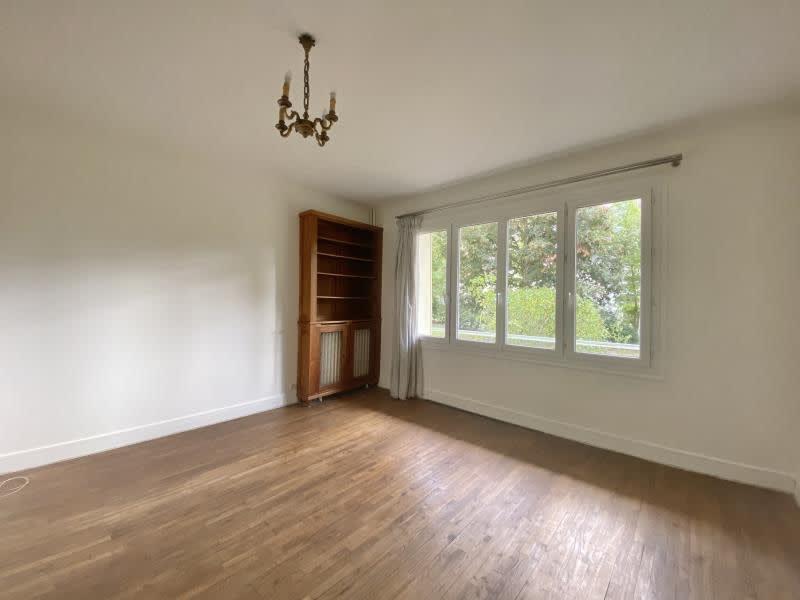 Location appartement Chatou 1600€ CC - Photo 2