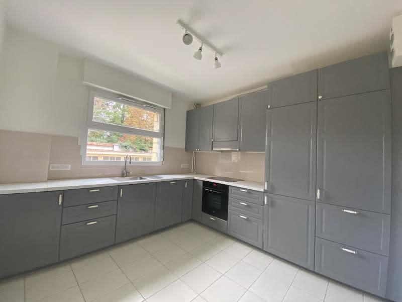 Location appartement Chatou 1600€ CC - Photo 5