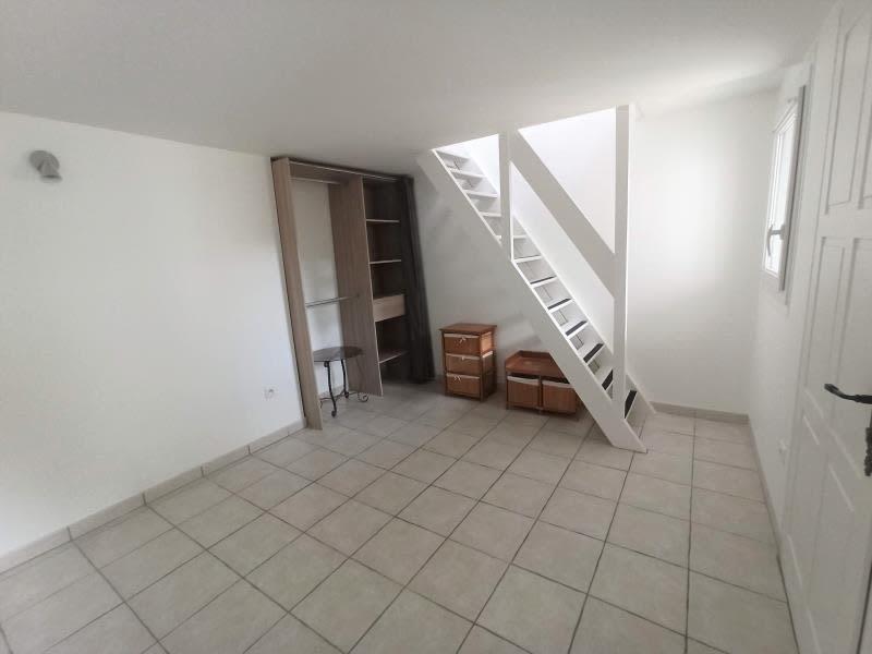 Location appartement Montesson 890€ CC - Photo 8