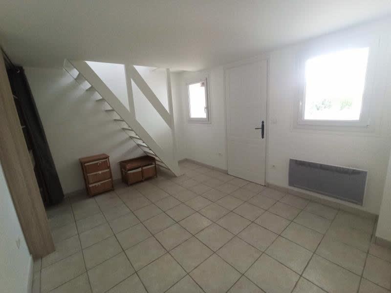 Location appartement Montesson 890€ CC - Photo 9