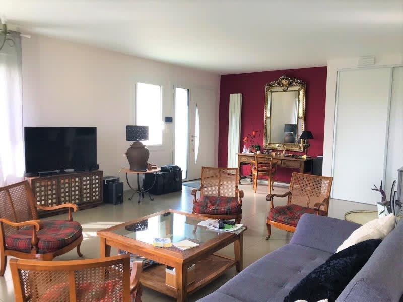 Vente maison / villa St andre de cubzac 640500€ - Photo 6