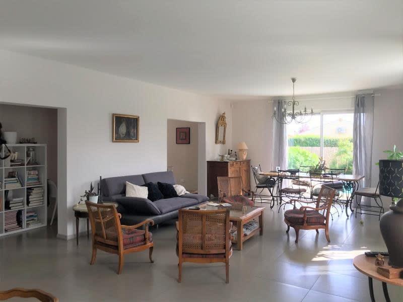 Vente maison / villa St andre de cubzac 640500€ - Photo 7