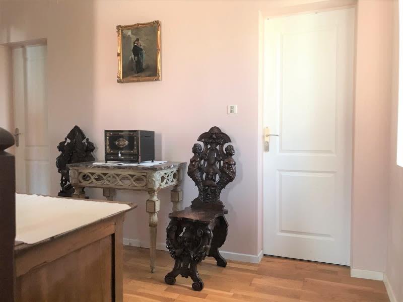 Vente maison / villa St andre de cubzac 640500€ - Photo 9