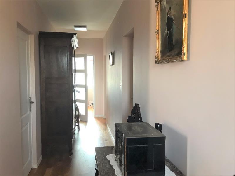 Vente maison / villa St andre de cubzac 640500€ - Photo 10