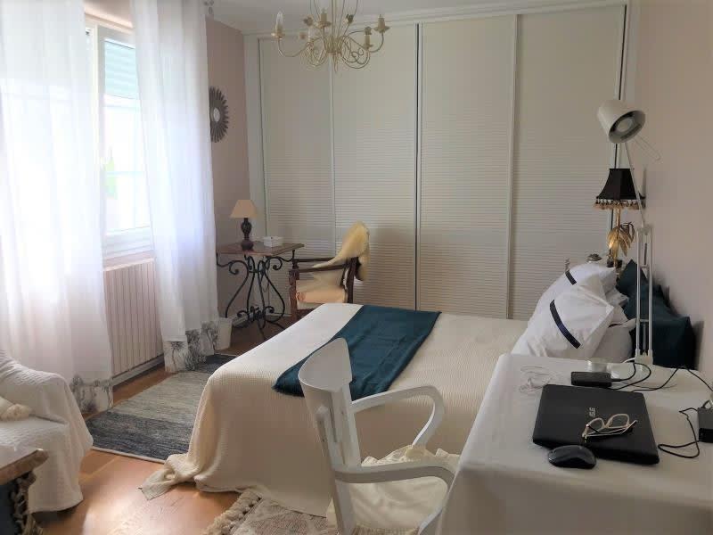 Vente maison / villa St andre de cubzac 640500€ - Photo 11