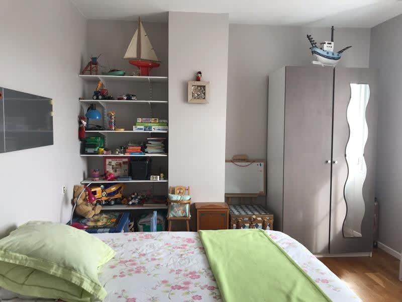 Vente maison / villa St andre de cubzac 640500€ - Photo 12